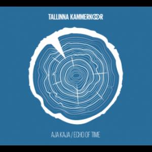 TALLINNA KAMMERKOOR-AJAKAJA