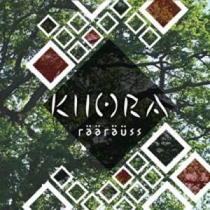 KIIORA-RAARAUSS