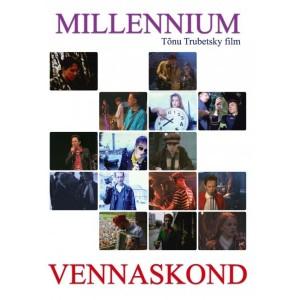 VENNASKOND-MILLENNIUM