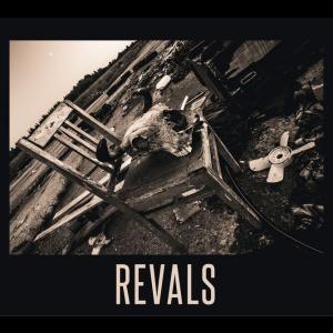 REVALS-REVALS