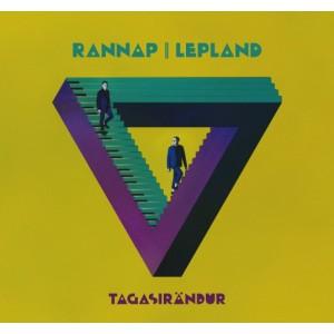 RANNAP / LEPLAND-TAGASIRÄNDUR