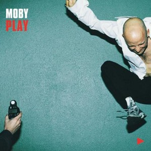 MOBY-PLAY LTD