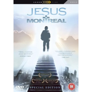 JESUS OF MONTREAL (SPECIAL EDIT)