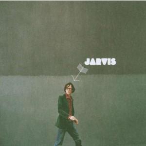 JARVIS COCKER-JARVIS