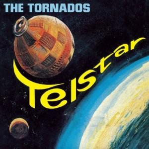 TORNADOES-TELSTAR