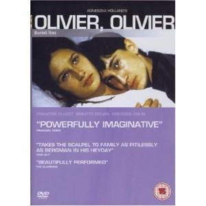 OLIVIER OLIVIER (AGNIESZKA HOLLAND)