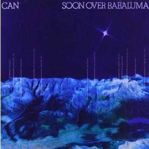 CAN-SOON OVER BABALUMA