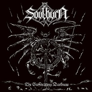 SOULBURN-THE SUFFOCATING DARKNESS SPEC