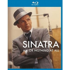 FRANK SINATRA-ALL OR NOTHING AT ALL