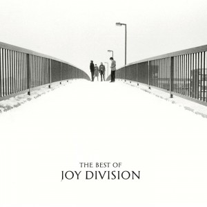 JOY DIVISION-BEST OF