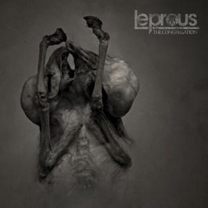 LEPROUS-THE CONGREGATION