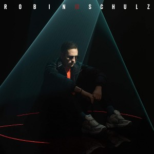 ROBIN SCHULZ-IIII