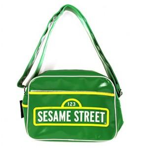 SESAME STREET-LOGO