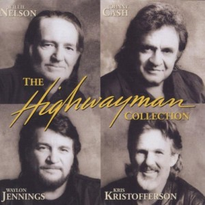 HIGHWAYMAN-THE HIGHWAYMAN COLLECTION
