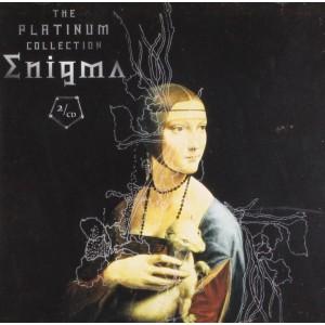 ENIGMA-PLATINUM COLLECTION