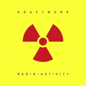 KRAFTWERK-RADIO-ACTIVITY LP