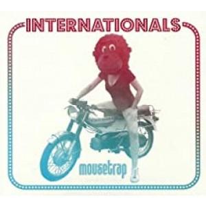 INTERNATIONALS-MOUSETRAP