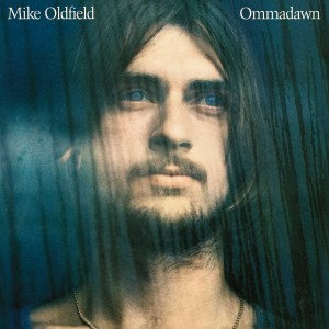 MIKE OLDFIELD-OMMADAWN