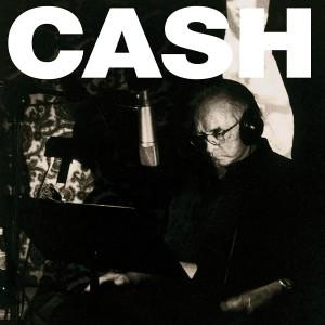 JOHNNY CASH-AMERICAN V: A HUNDRED HIGHWAYS