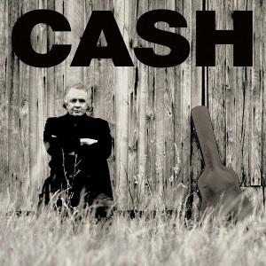 JOHNNY CASH-AMERICAN II: UNCHAINED