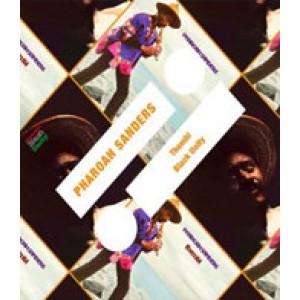 PHAROAH SANDERS-THEMBI / BLACK UNITY