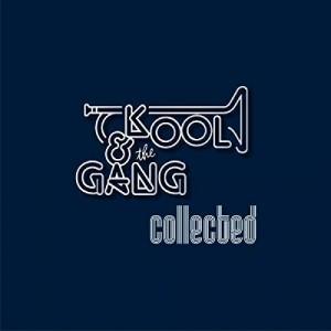 KOOL & THE GANG-COLLECTED