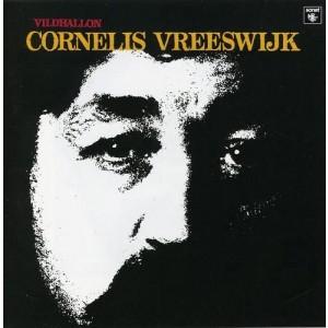CORNELIS VREESWIJK-VILDHALLON