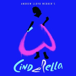 "ANDREW LLOYD WEBBER, ""CINDERELLA"" ORIGINAL ALBUM CAST-HIGHLIGHTS FROM ANDREW LLOYD WEBBER'S ""CINDERELLA"""