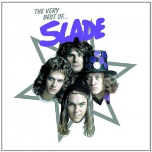 SLADE-THE VERY BEST OF