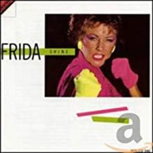 FRIDA-SHINE