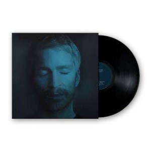 ÓLAFUR ARNALDS-SOME KIND OF PEACE
