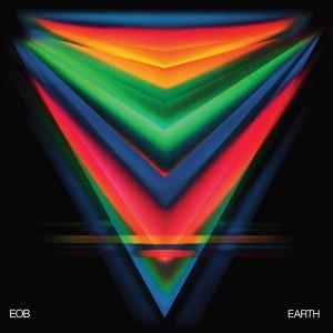 EOB-EARTH (COLOURED)