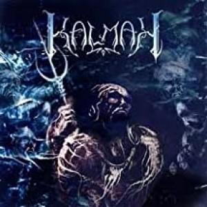KALMAH-SWAMPSONG