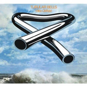 MIKE OLDFIELD-TUBULAR BELLS (2009 STEREO MIXES BY MIKE OLDFI