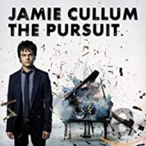 JAMIE CULLUM-THE PURSUIT