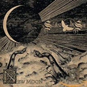 SWALLOW THE SUN-NEW MOON