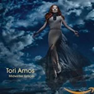 TORI AMOS-MIDWINTER GRACES