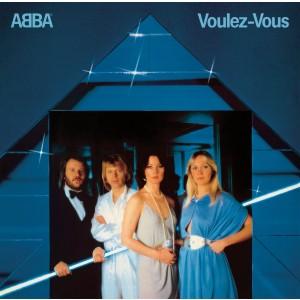 ABBA-VOULEZ-VOUS