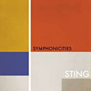 STING-SYMPHONICITIES
