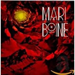 MARI BOINE-AN INTRODUCTION TO