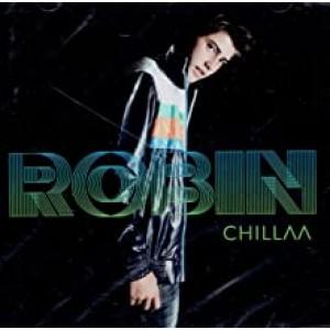ROBIN-CHILLAA