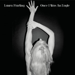 LAURA MARLING-ONCE I WAS AN EAGLE