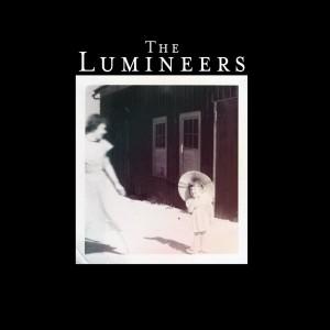 LUMINEERS-LUMINEERS DLX
