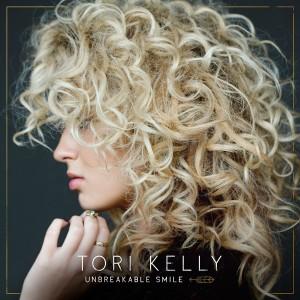TORI KELLY-UNBREAKABLE SMILE