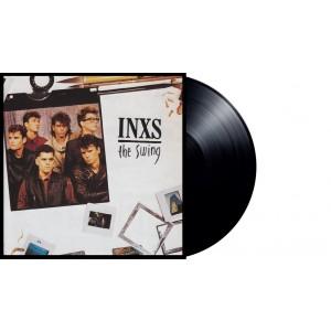 INXS-THE SWING