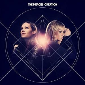 PIERCES-CREATION