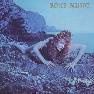 ROXY MUSIC-SIREN