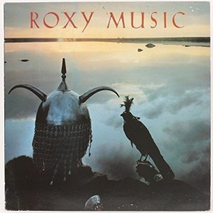 ROXY MUSIC-AVALON
