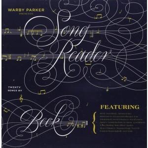 VARIOUS ARTISTS-BECK SONG READER