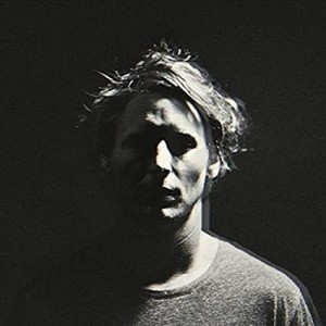 BEN HOWARD-I FORGET WHERE WE WERE